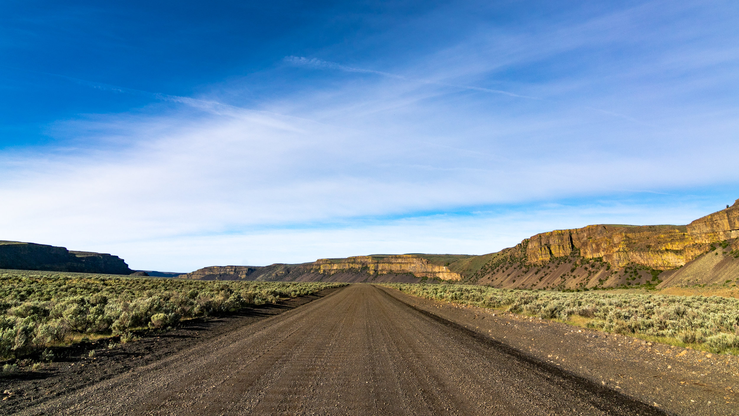 Moses Coulee-23.jpg