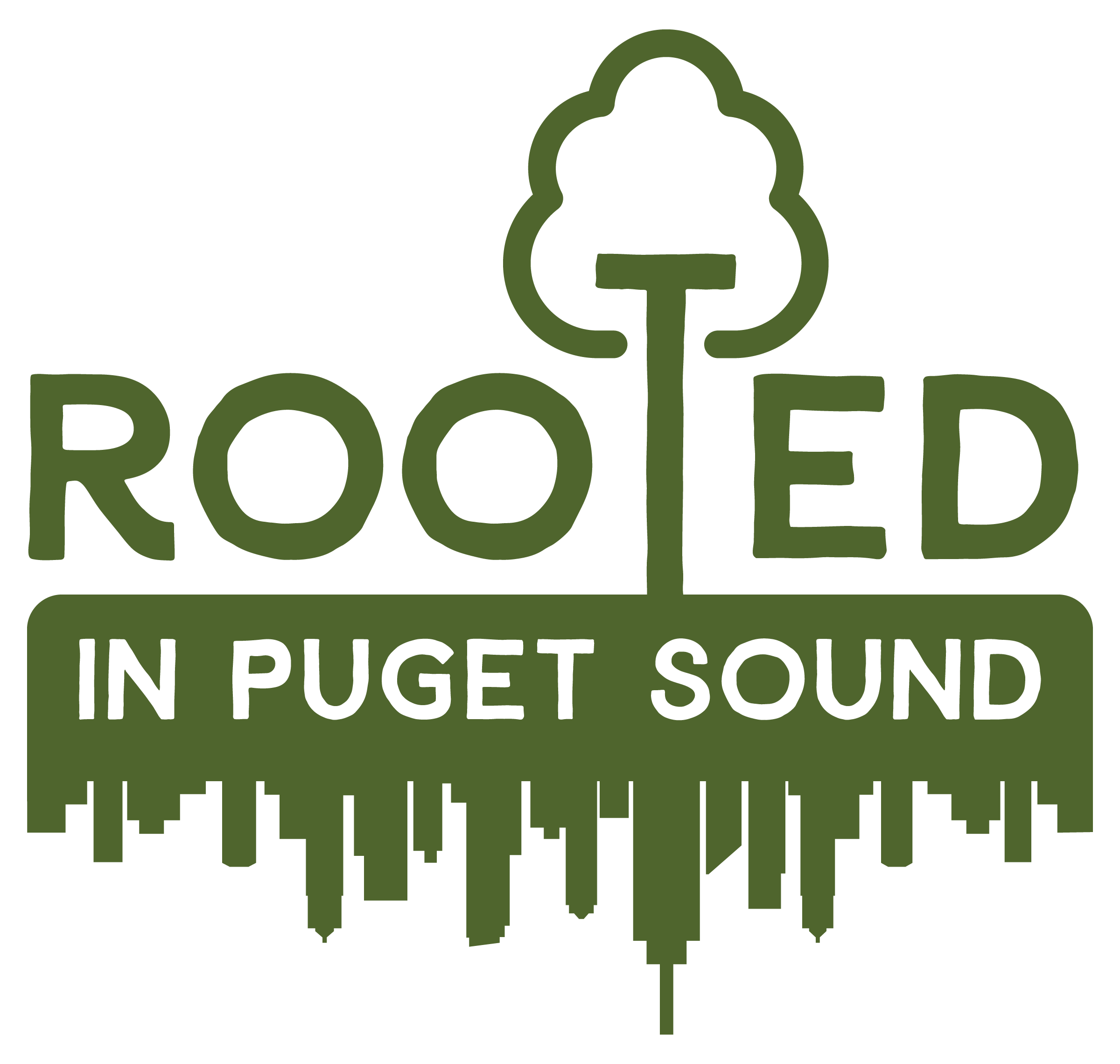 Rooted-in-PS_logo_spruce.png