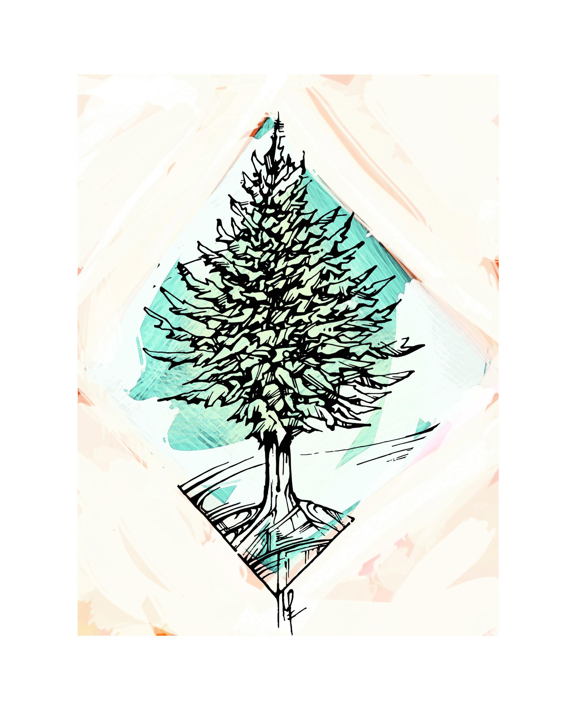 Gretchen Leggitt_White Pine.jpg