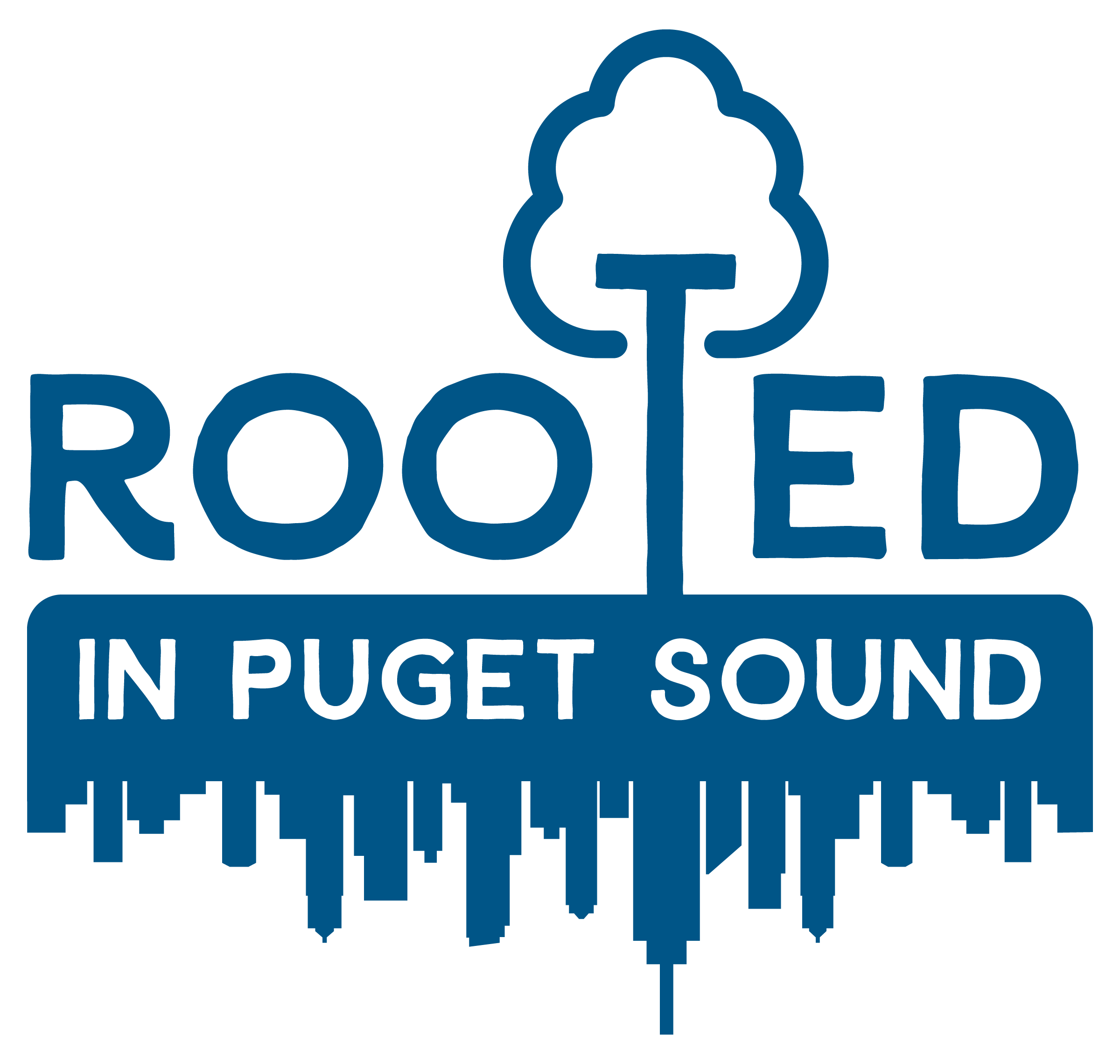 Rooted-in-PS_logo_deep-waters.png