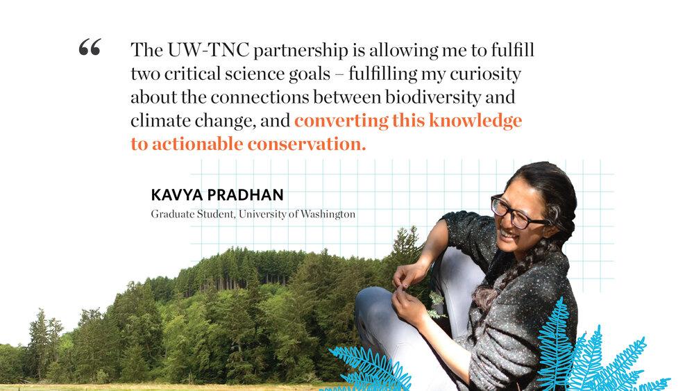 MeetScientists_Social_Kavya.jpg