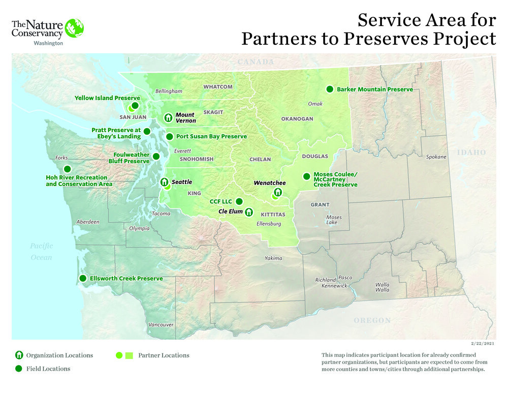 StateMap_PartnersToPreserves_20210222_8.5x11_FINAL.jpg