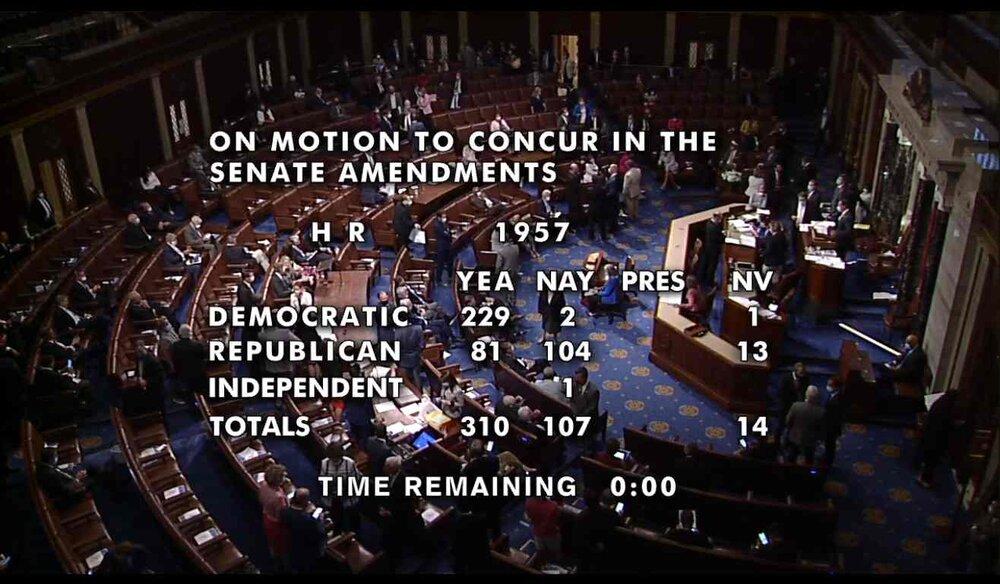 Screenshot GAOA House Vote.jpg