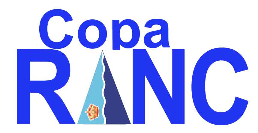 Copa Ranc
