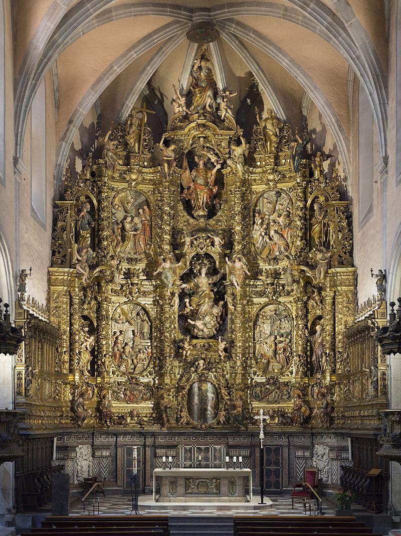 Retaule_Major_de_Santa_Maria_d'Arenys_de_Mar_restaurat.jpg