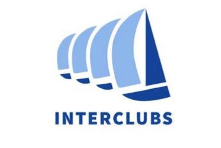 interclubs19.jpg