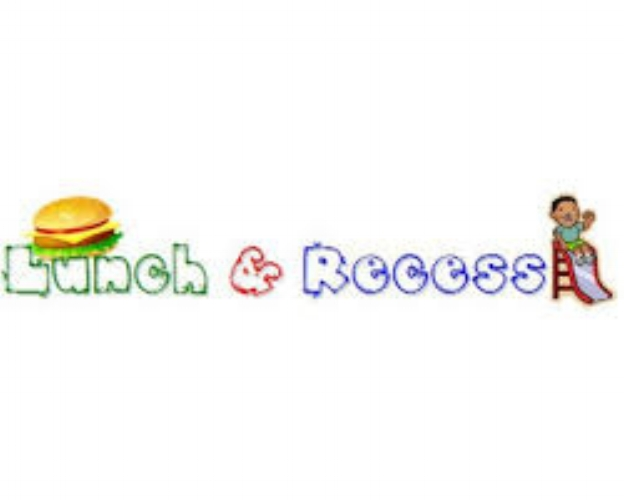 LUNCH AND RECESS POSITIONS AVAILABLE.  PLEASE VISIT WWW.D15.US TO APPLY