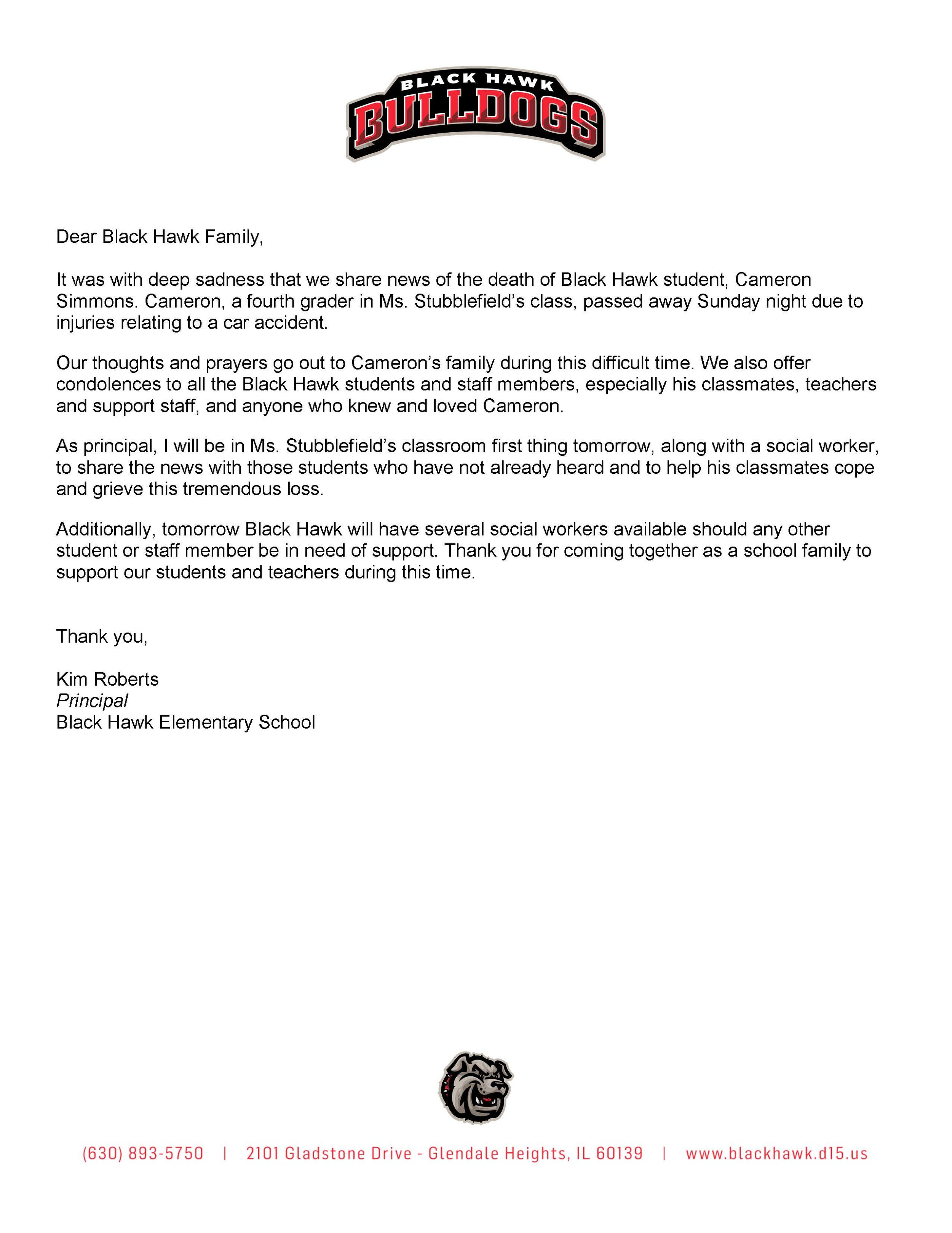 Letter to Black Hawk Parents_Page_1.jpg