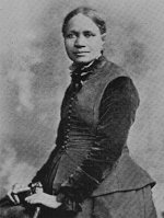 Frances Ellen Watkins Harper, Speech at the Eleventh Woman's Rights Convention, 1866