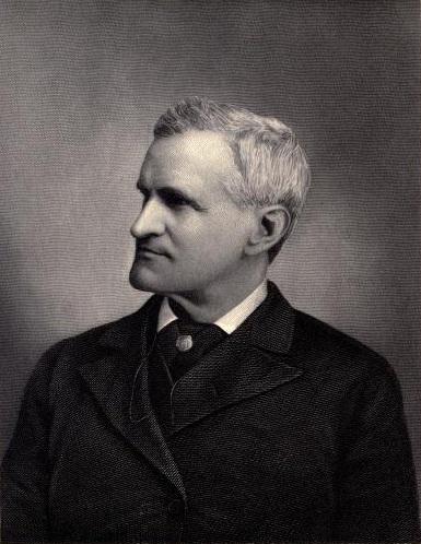 """Francis Parkman, """"The Woman Question,"""" 1879"""