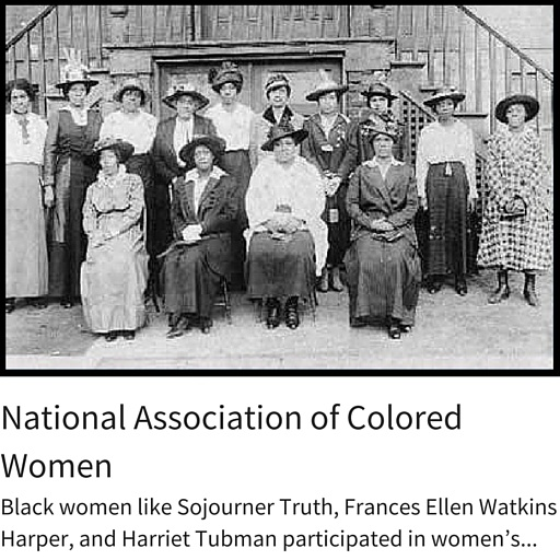 National Association of Colored Women (1).jpg