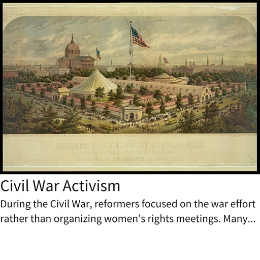Civil War Activism.jpg