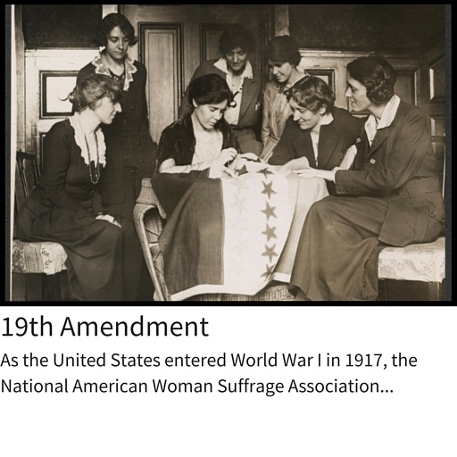 19th Amendment.jpg