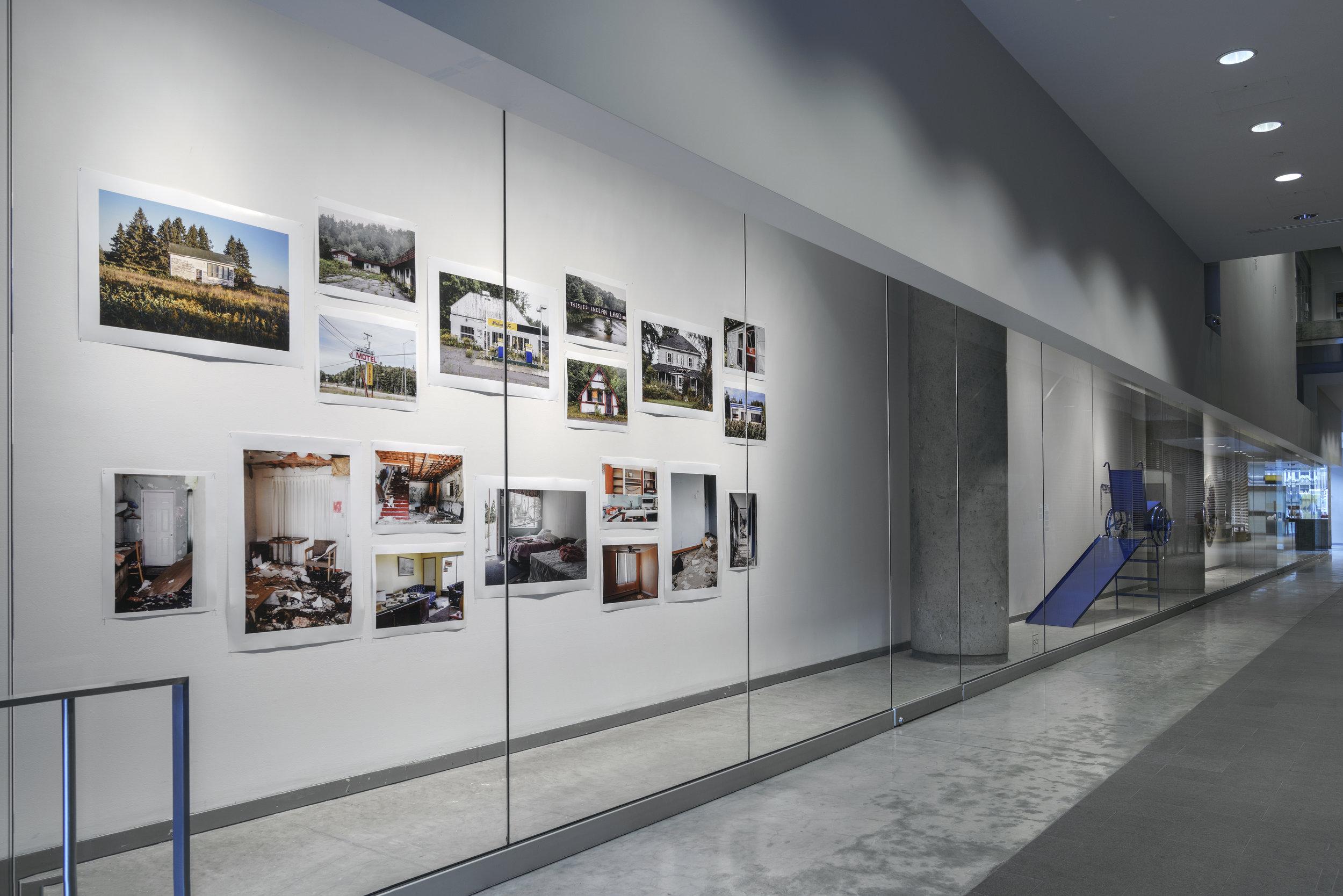 FOFA Gallery