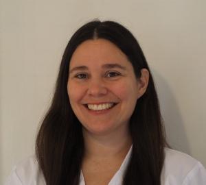 Kristin Nordell akupunktör i Uppsala.jpg