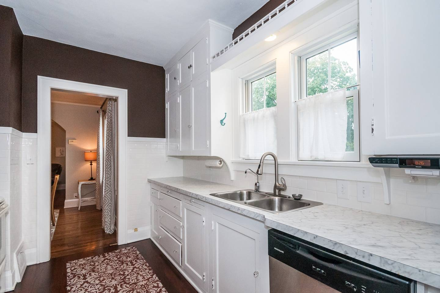 Close to Mayo Clinic and Downtown -