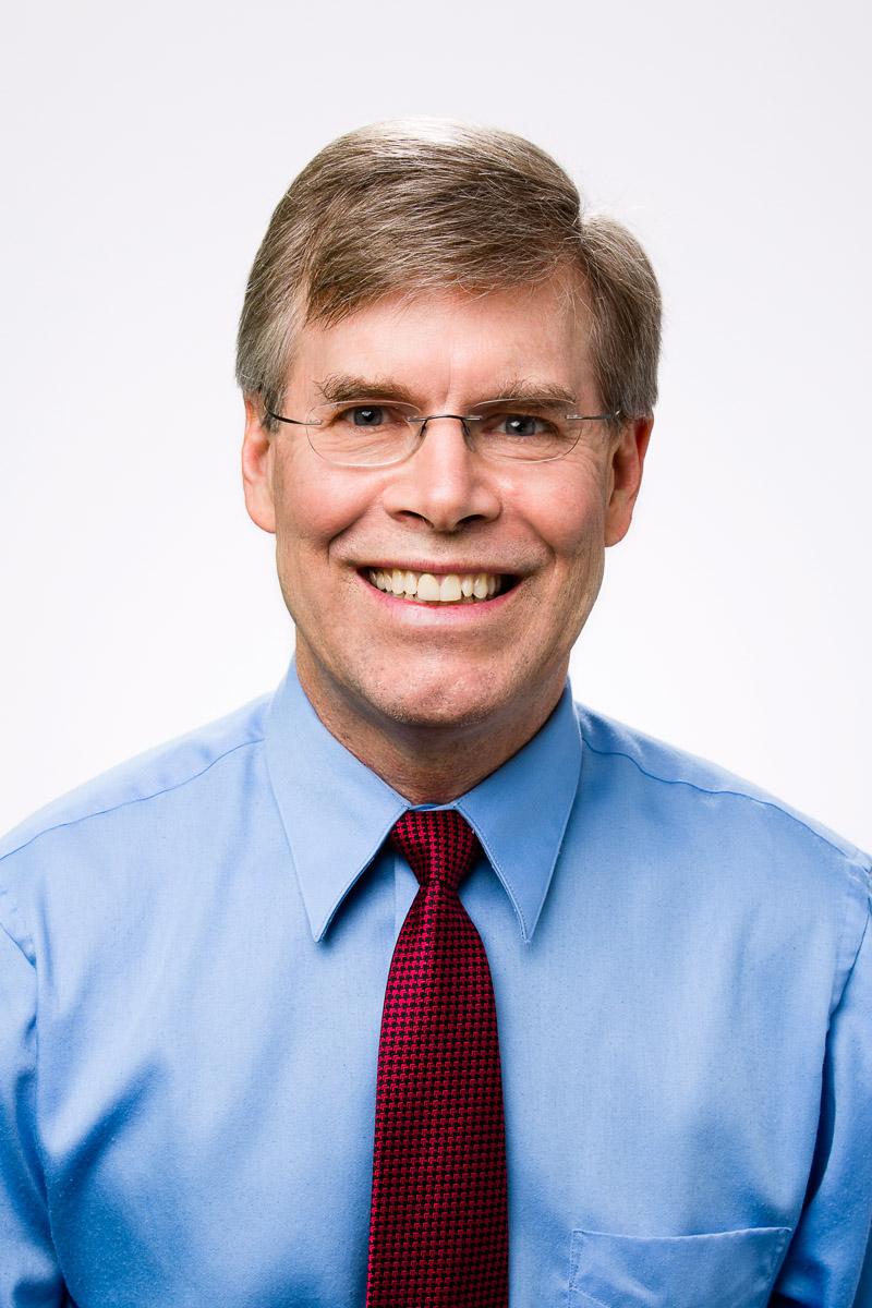 DAVID O. CONANT-NORVILLE, MD