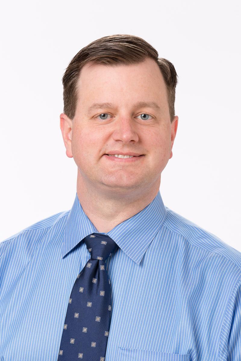STEWART S. NEWMAN, MD