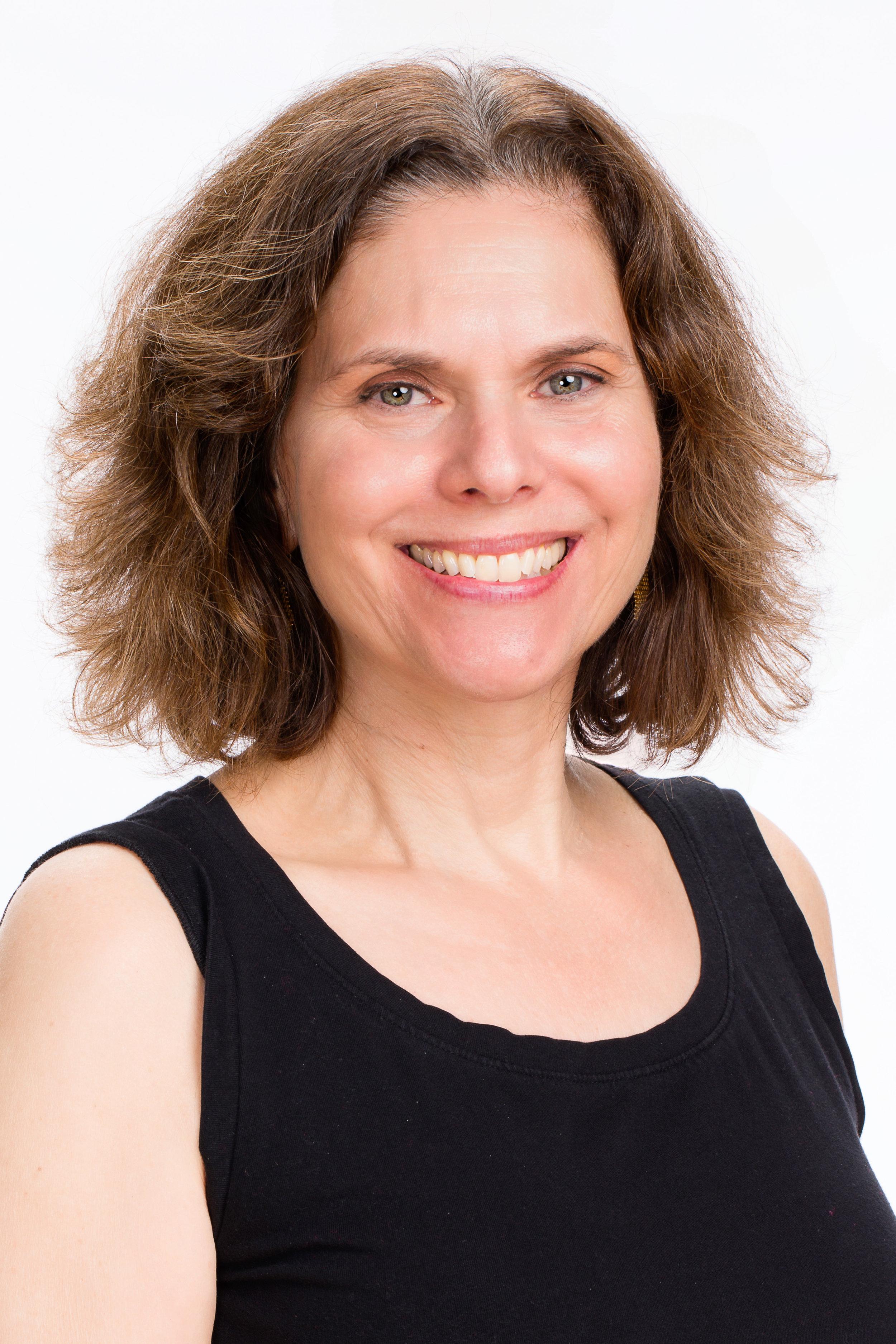 DIANE L. KAUFMAN, MD