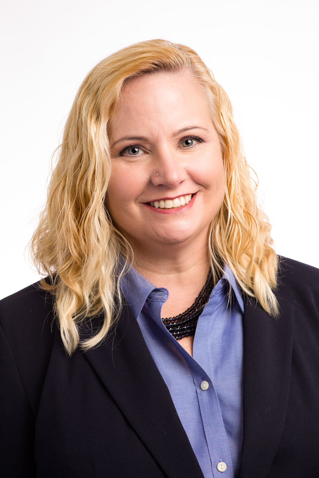 JESSICA G. HITCHCOCK, MD