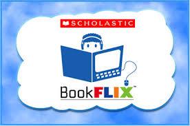 Book Flix