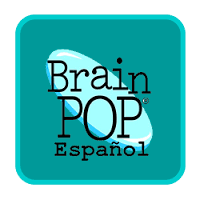 Brain Pop Espanol