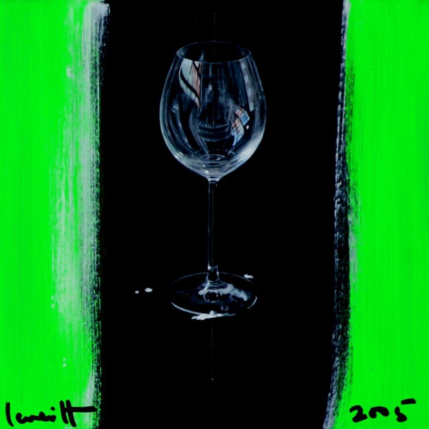 glassgreen_zm.jpg