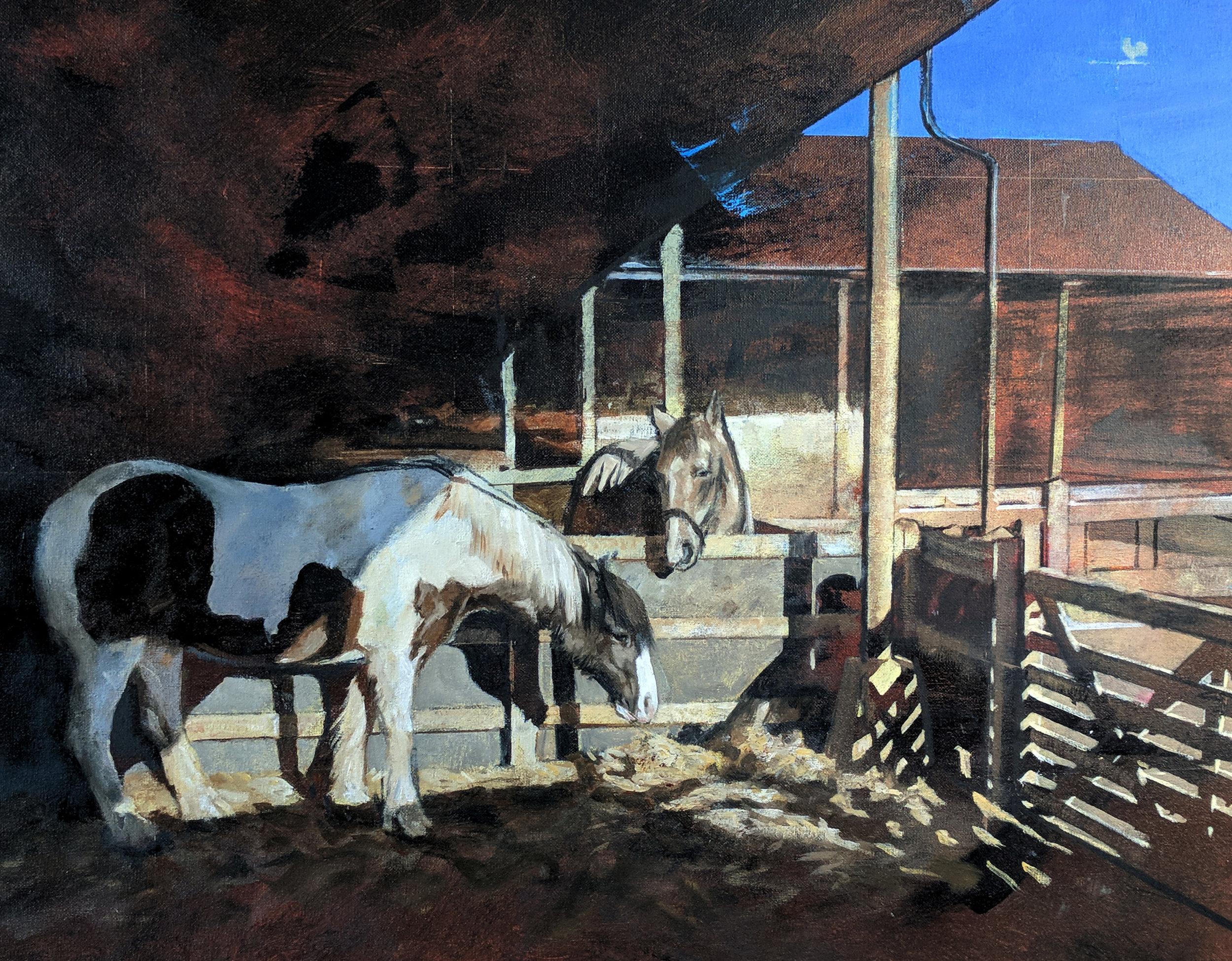 Blocka stables.jpg