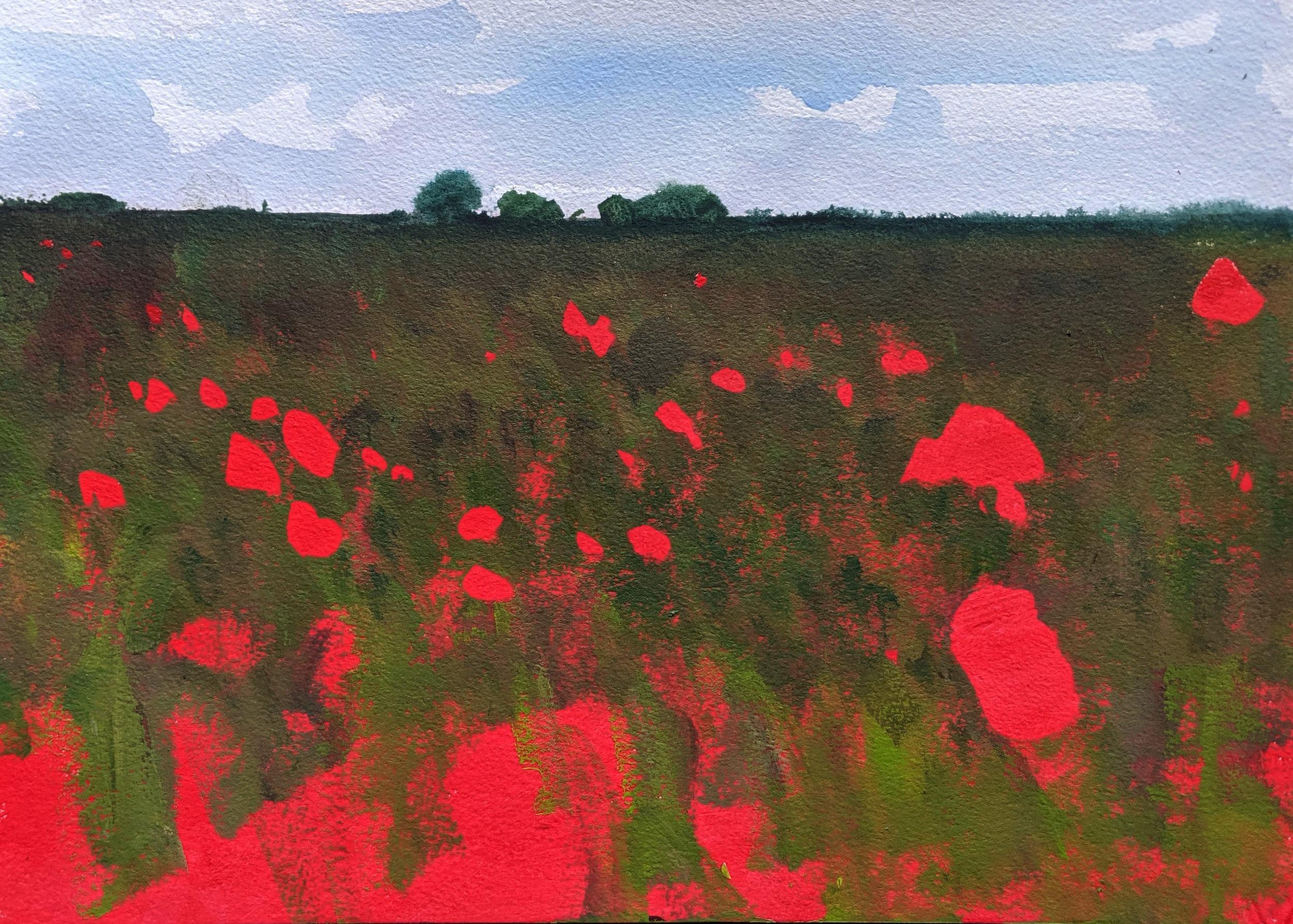 Poppies 2-1.jpg