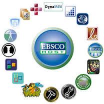 EBSCO Host.jpg
