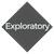 Exploratory button.jpg