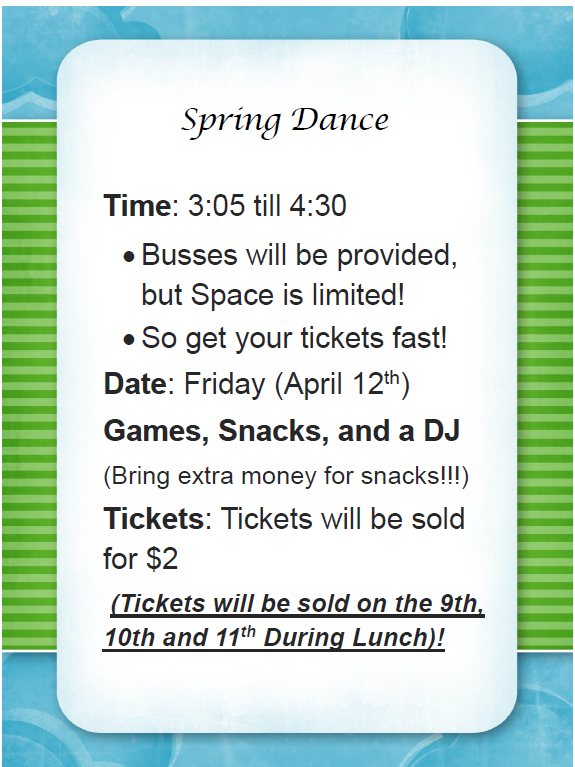 Student Concil Spring Dance 041219.PNG