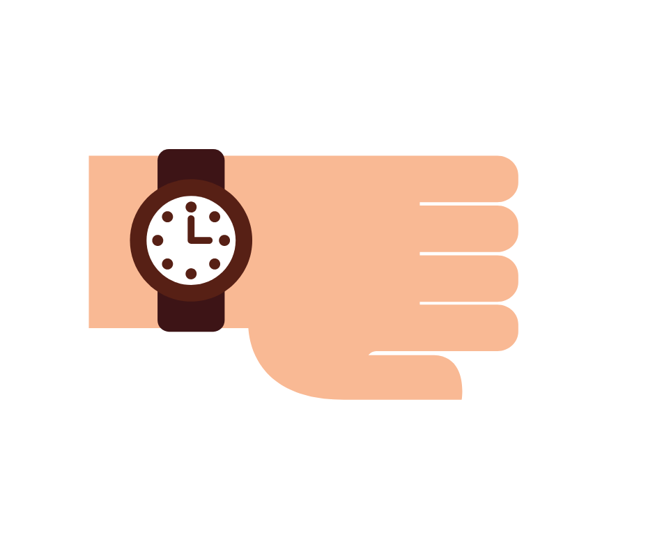 Time change icon.png