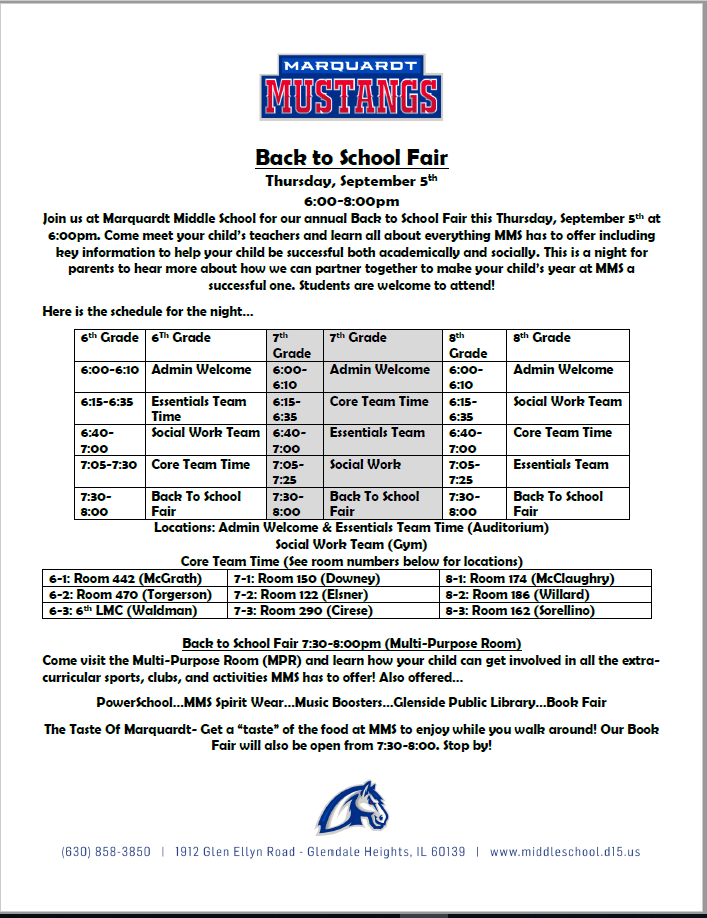 Back to School Fair 09052019.PNG