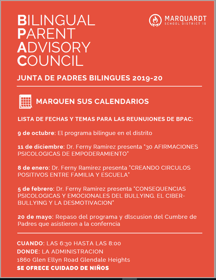 Bilingual Parent Advisory Council 19.20.PNG