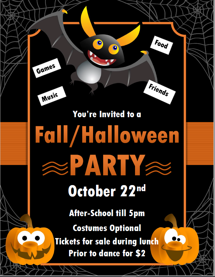 MMS HALLOWEEN PARTY.PNG