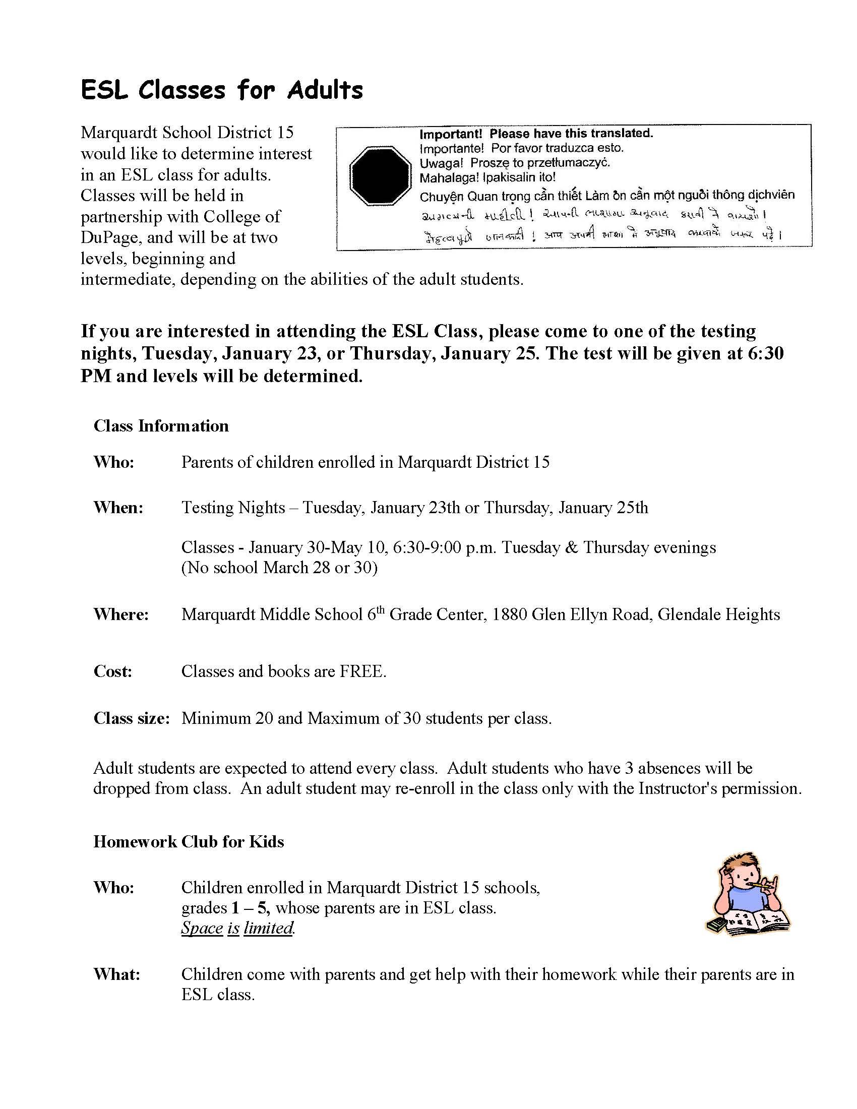 Adult ESL Classes Spring 2018_Page_1 (1).jpg