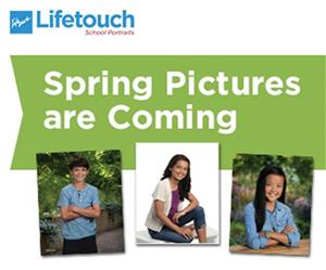 Lifetouch Spring Pictures.jpg