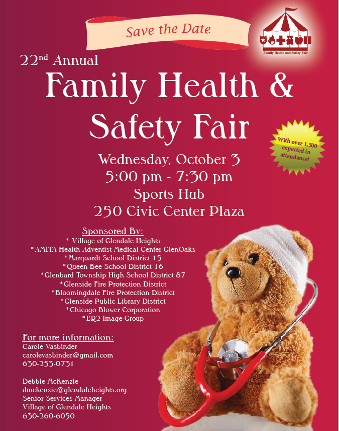 safety fair.PNG