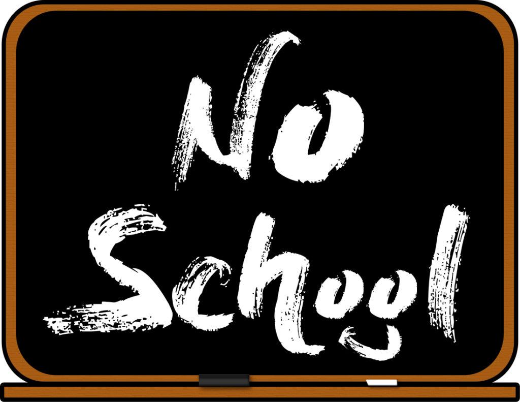 noschoolclipart-1024x791.jpg