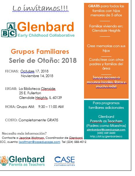 glenbard spanish.PNG