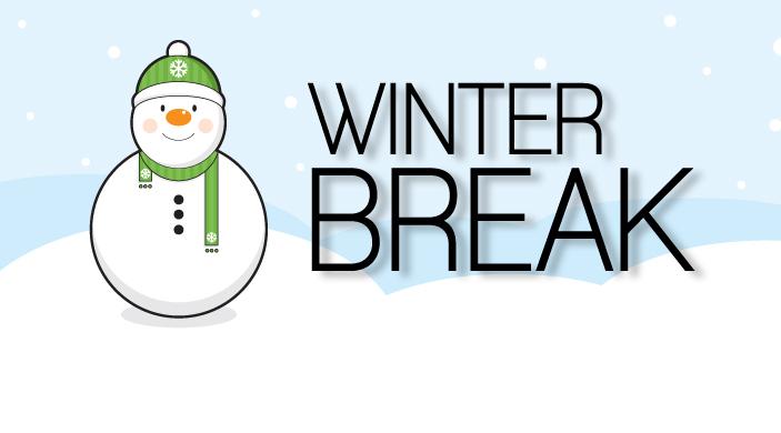 school-christmas-break-clipart-1.jpg