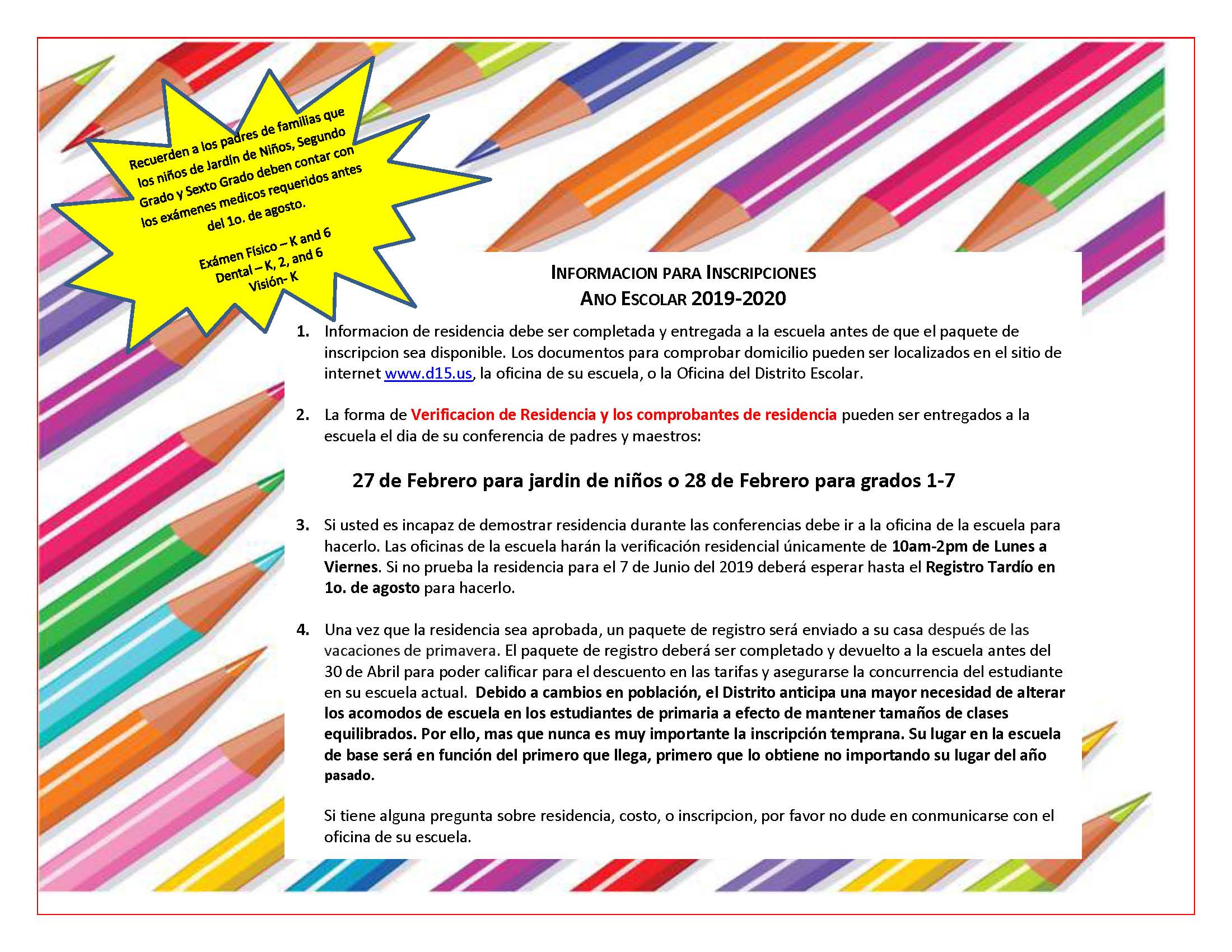Registration-Residency Note to Parents_Page_2 (1)spanish.jpg