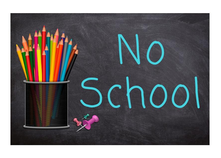 no school.jpg
