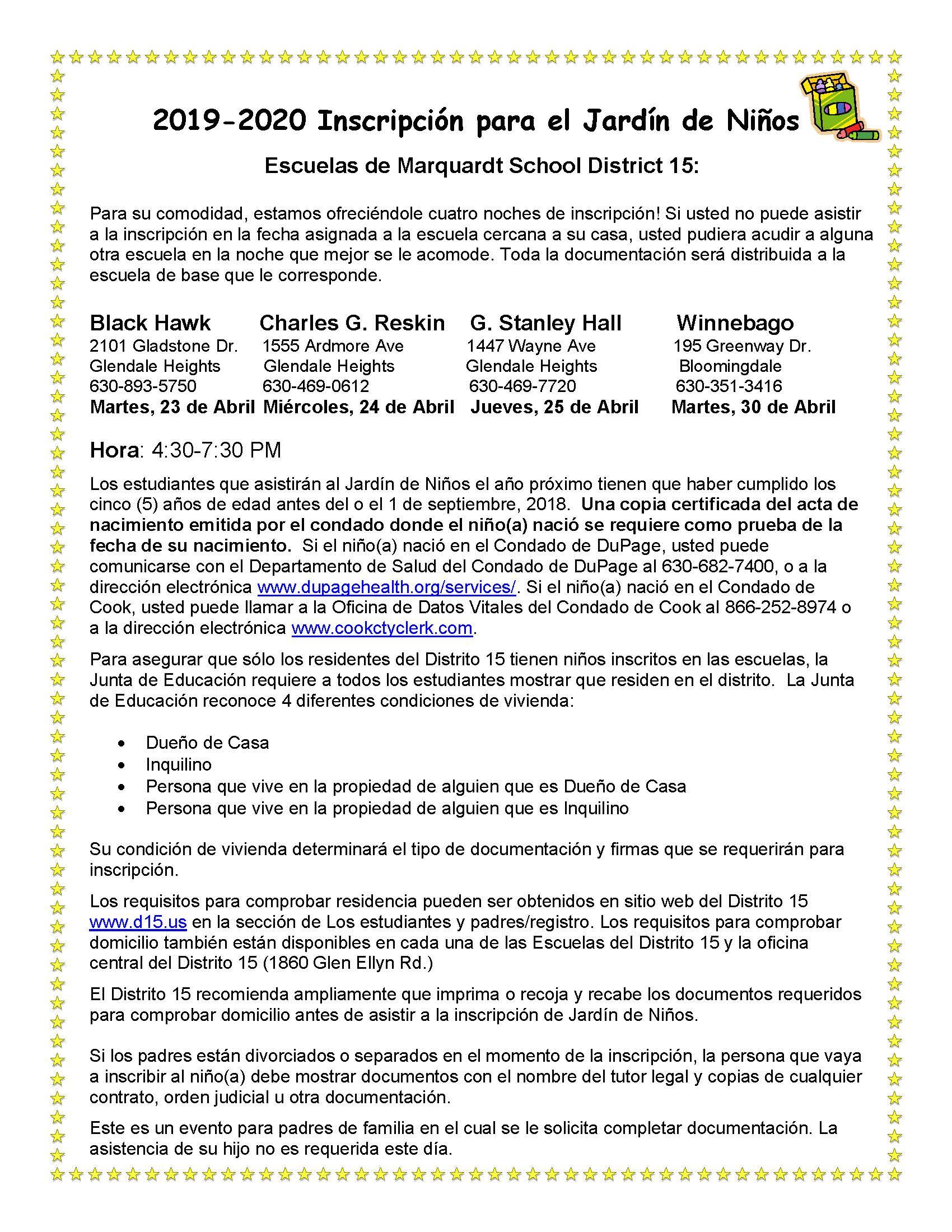Kindergarten Flyer 2019-2020_Page_2 (2).jpg