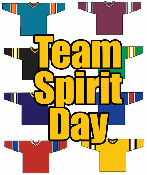 Team-Spirit-Day.jpg