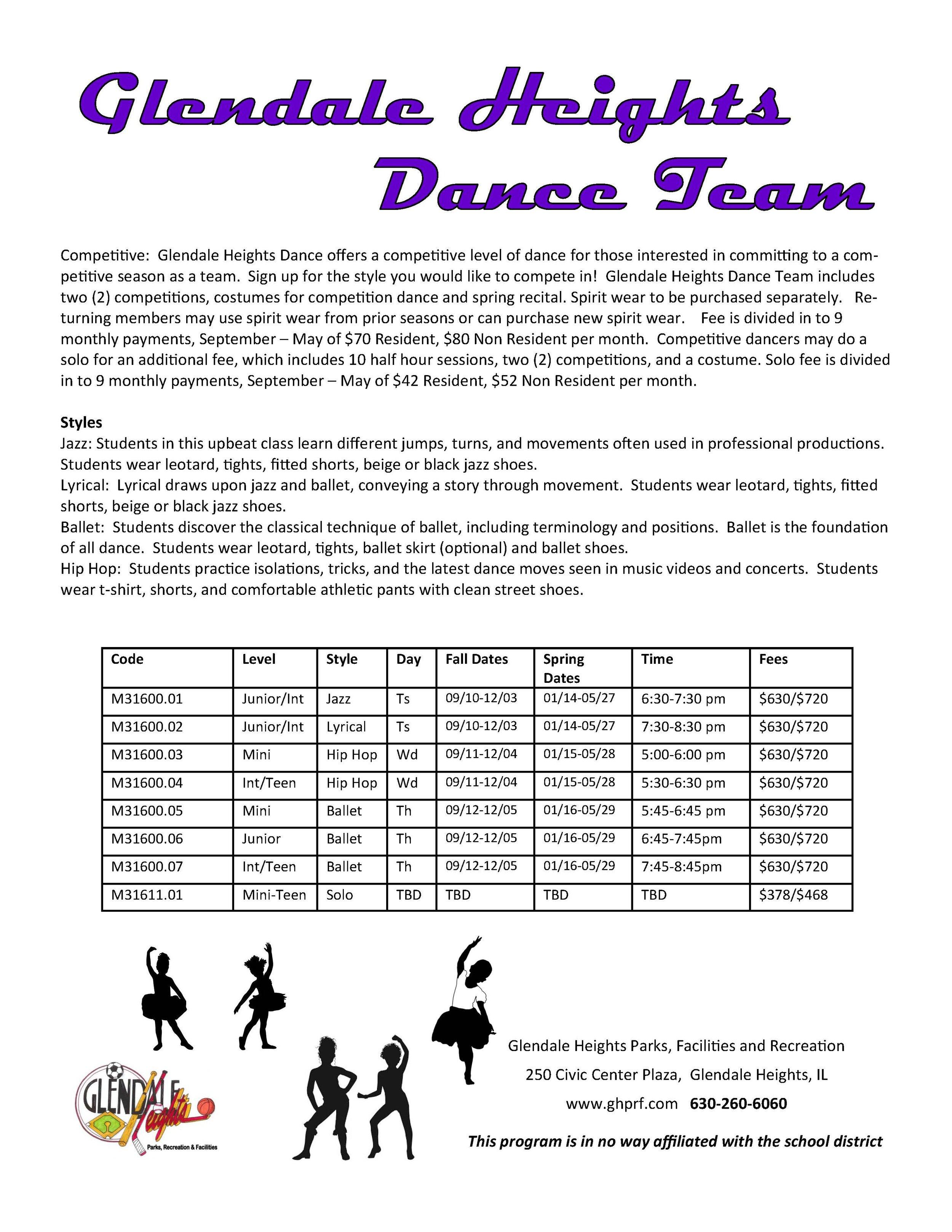 Dance Schools Fall 2019_Page_2 (2).jpg