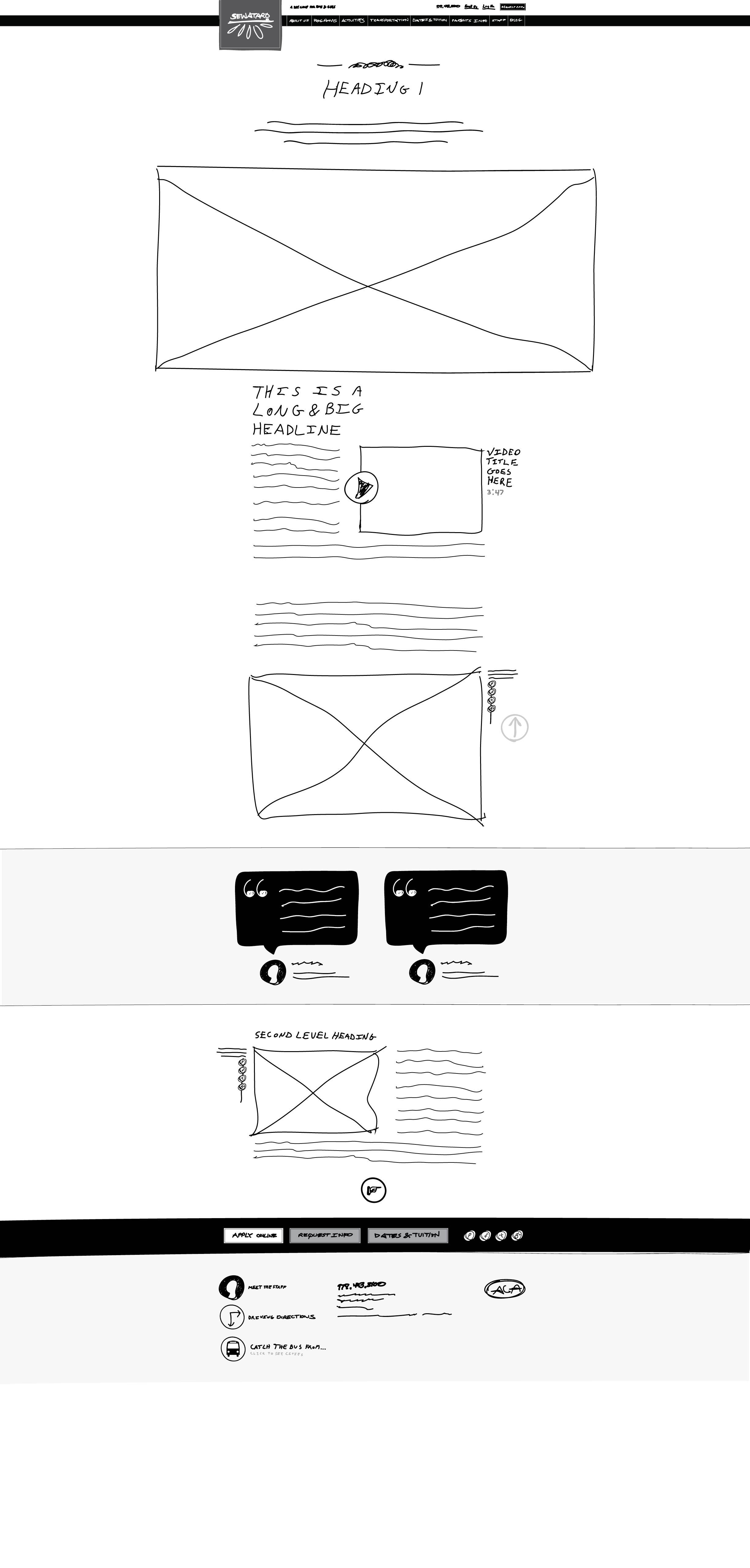 blogIndex.jpg