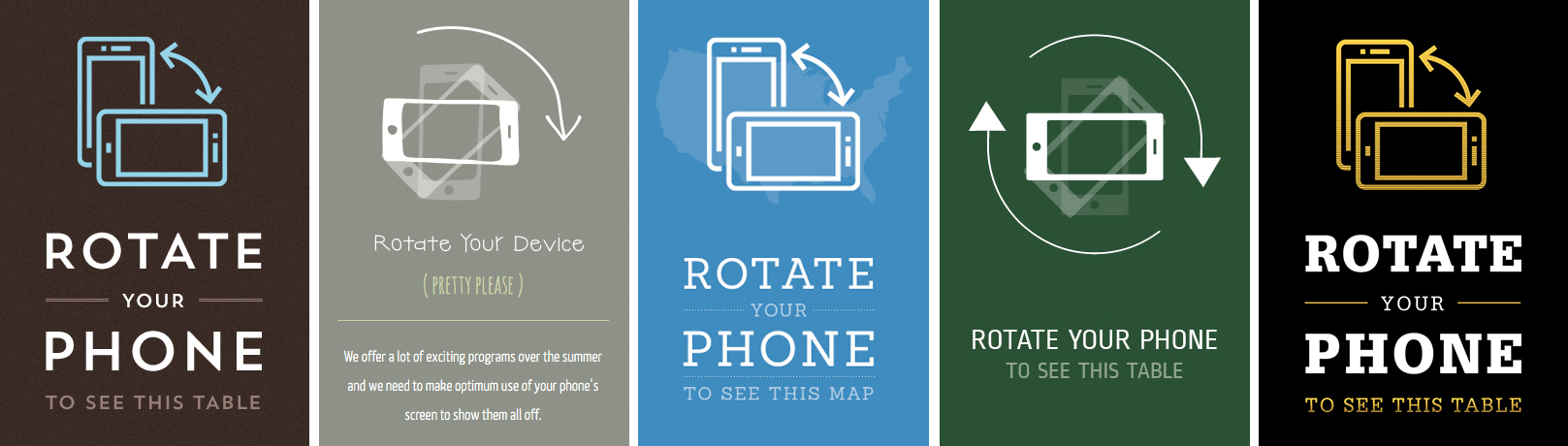 rotate-phone-graphics.jpg