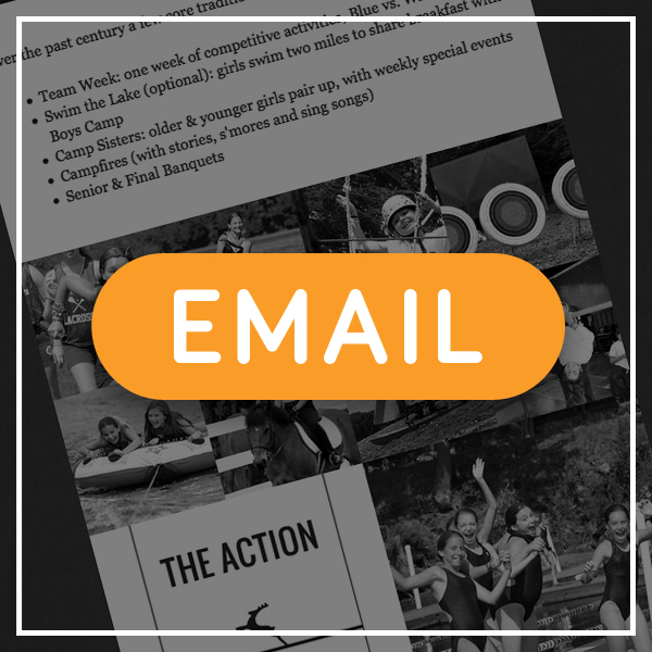 portfolio-thumbnail-email.jpg
